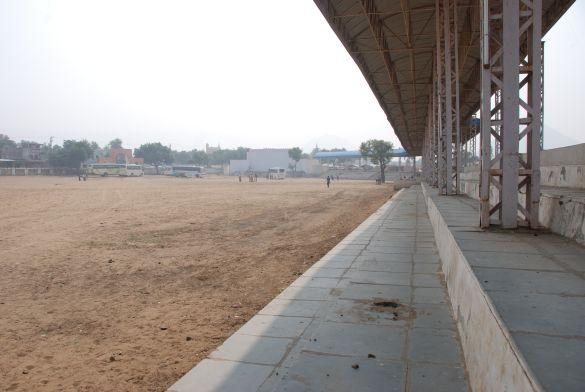 DSC_1628IndiaPushkarStadion