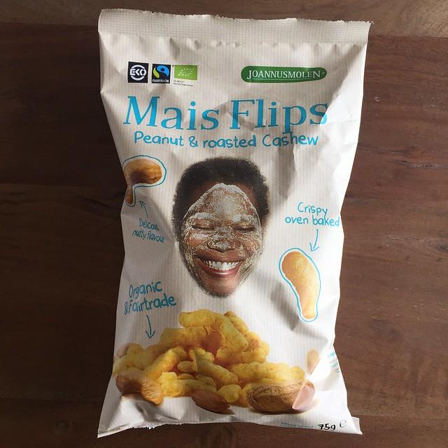 chips3b
