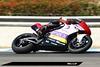 2020-ME-Tulovic-Spain-Jerez2-005