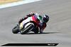 2020-ME-Tulovic-Spain-Jerez2-003