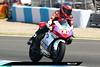2020-ME-Marcon-Spain-Jerez2-004