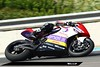 2020-ME-Marcon-Spain-Jerez2-003