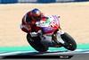 2020-ME-Marcon-Spain-Jerez2-001