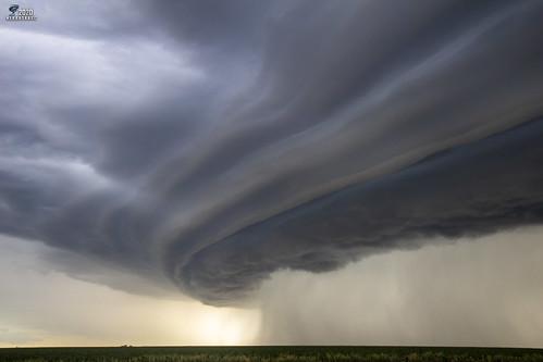 062220 - Nebraska Shelf Cloud Madness 022
