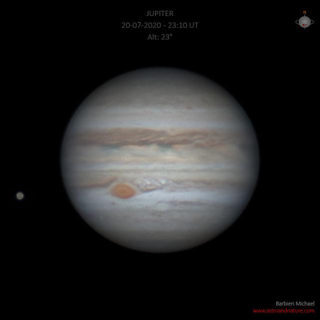 Jupiter 2020-07-20-2310_RGB