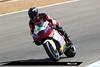 2020-ME-Tulovic-Spain-Jerez2-007