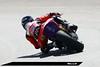 2020-ME-Tulovic-Spain-Jerez2-002