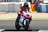 2020-ME-Tulovic-Spain-Jerez2-001
