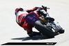 2020-ME-Marcon-Spain-Jerez2-005