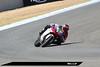 2020-ME-Marcon-Spain-Jerez2-002