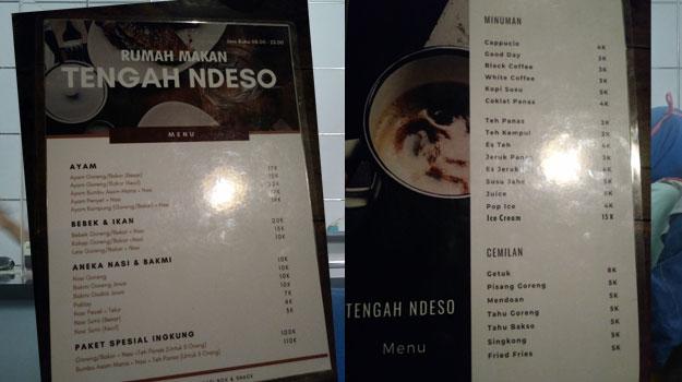 daftar-menu-dan-harga-rumah-makan-tengah-ndeso
