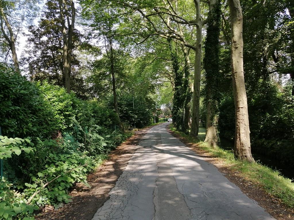 ruta Gante (8)