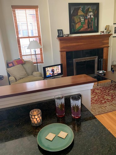 July 24, 2020 - 1:28pm - Worship from Home