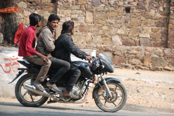 DSC_1620IndiaPushkar