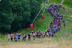 MTRC Krkonošská 50 bude vrcholem trailové sezony. První srpnovou sobotu!