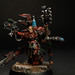 Blood Angels Heroes (17 of 17)