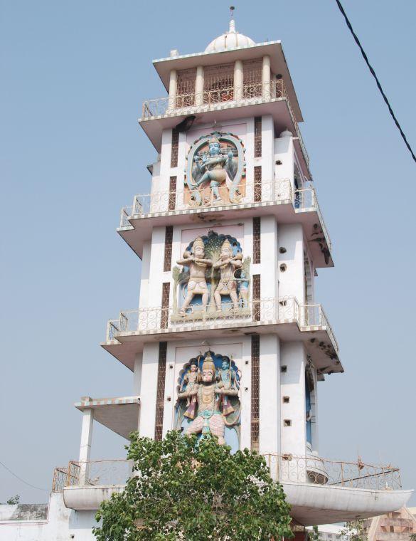 DSC_1617IndiaPushkar