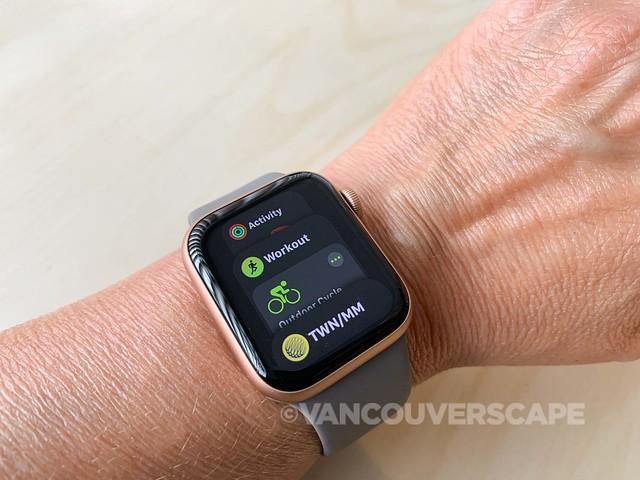 Apple Watch Series 5-2