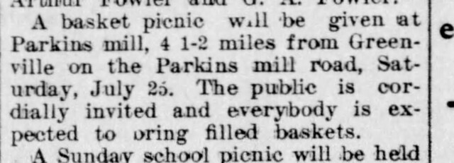 The_Greenville_News_Wed__Jul_22__1903_