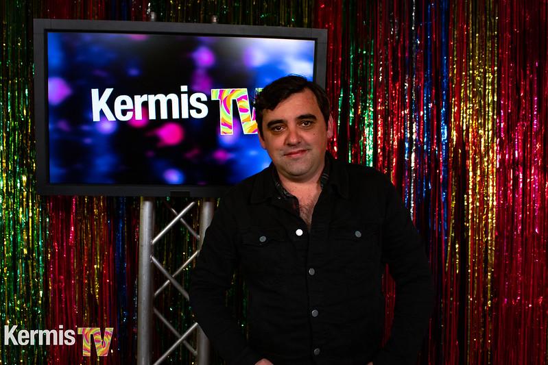 Aflevering 8 | Kermis TV 2020