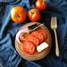 Tomatoe Salad #1