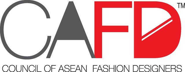Ini Cara Pereka Fesyen ASEAN Berfikir, Mencipta & Berkarya Semula