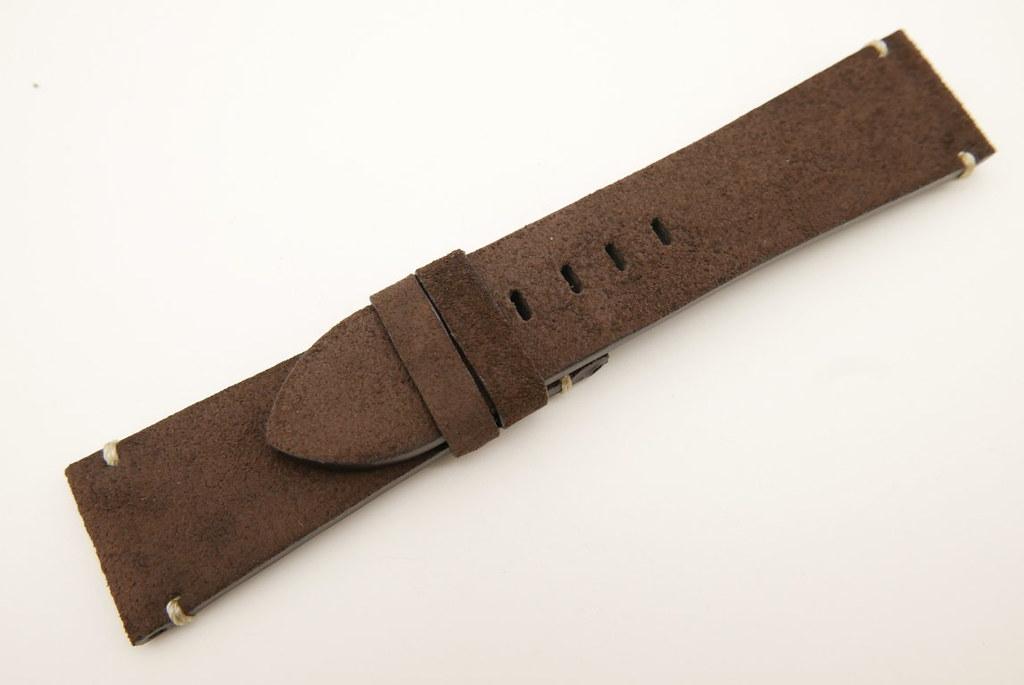 P1650751 (FILEminimizer) | by Ziczac Leather