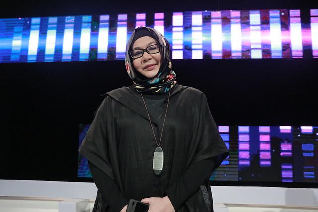 Eirma Fatima