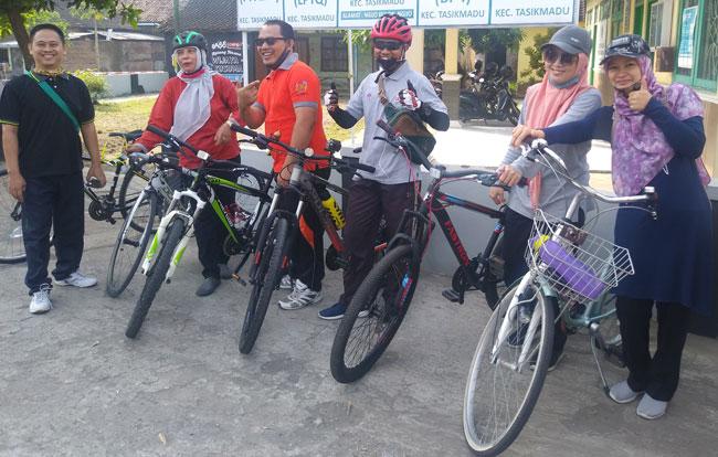 tips-olahraga-naik-sepeda