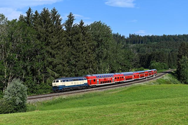 218 446 Schnaitweg (4977n)