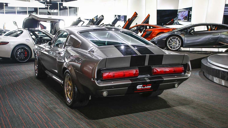 Ford-Mustang-Shelby-GT500-5