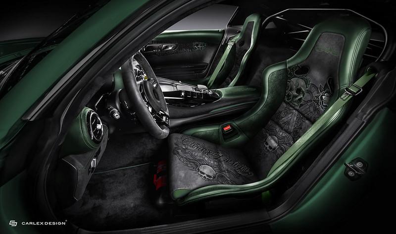 Mercedes-AMG-GT-R-Pro-Carlex-Design-4