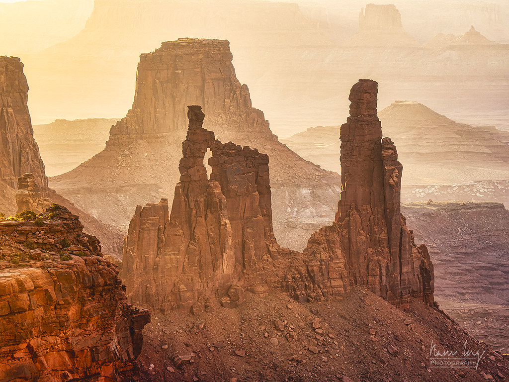 Mesa Arch 50150361221_88516cb273_b