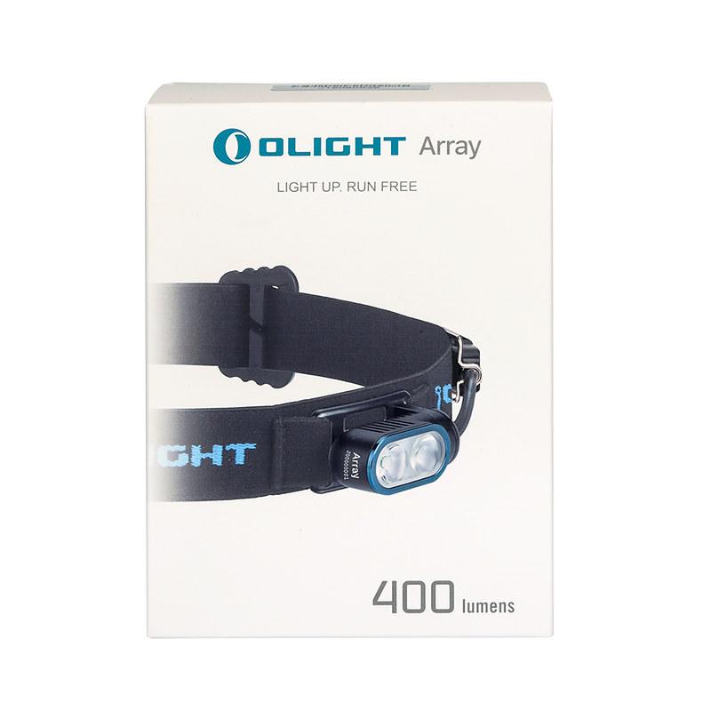 OLIGHT ARRAY-11