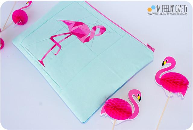 FlamingoPouch-Last-ImFeelinCrafty