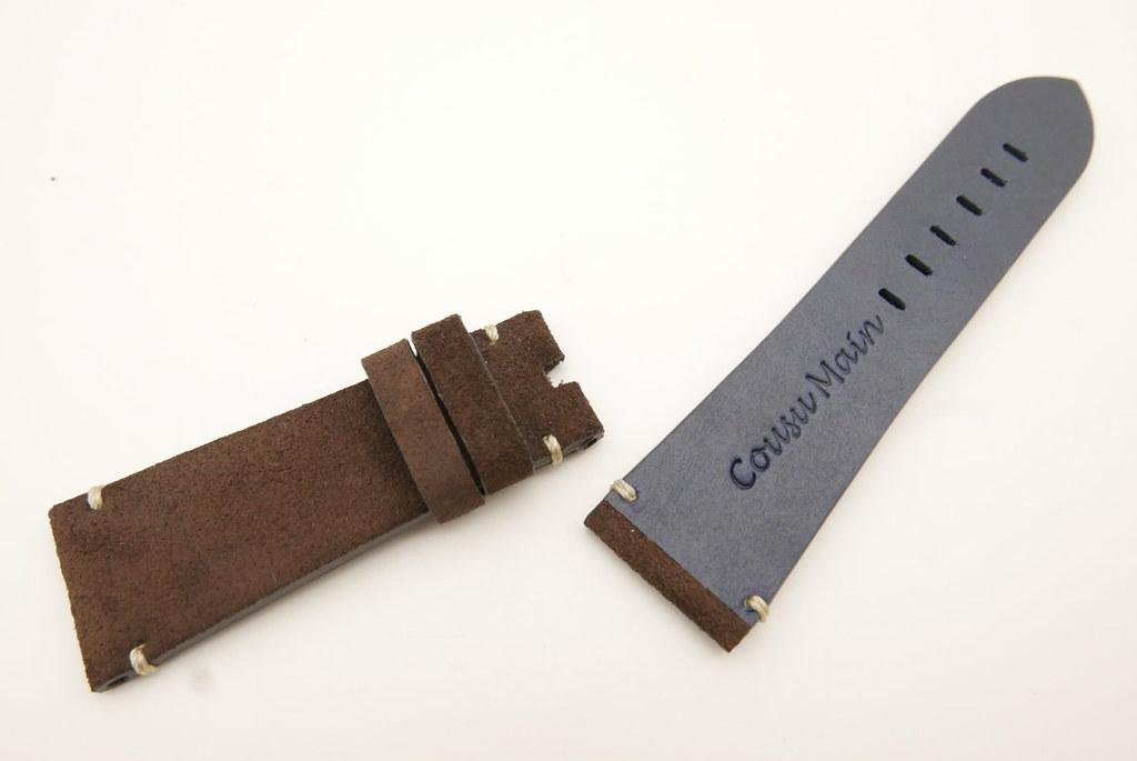 P1650752 (FILEminimizer) | by Ziczac Leather