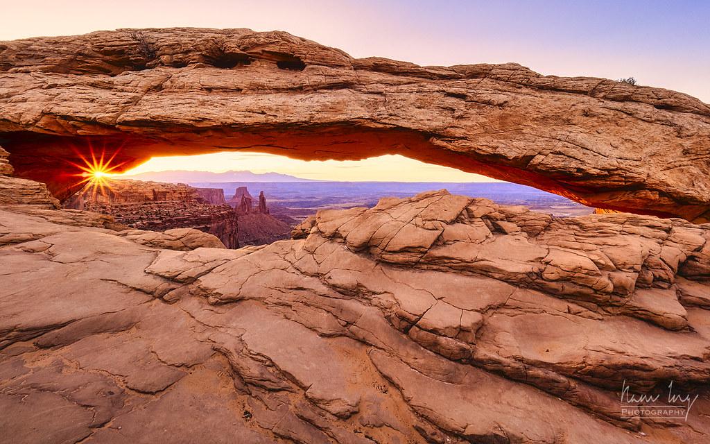 Mesa Arch 50150597542_49326d2b25_b