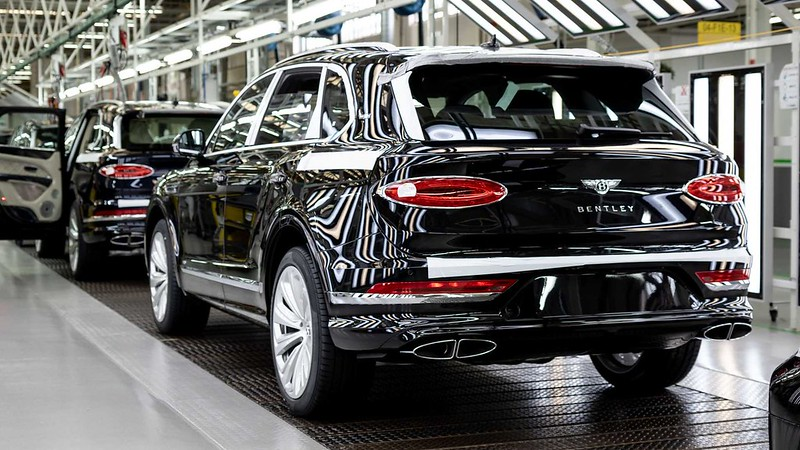 bentley-is-ramping-up-bentayga-production