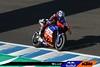 2020-MGP-Lecuona-Spain-Jerez2-007
