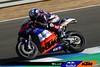 2020-MGP-Lecuona-Spain-Jerez2-009