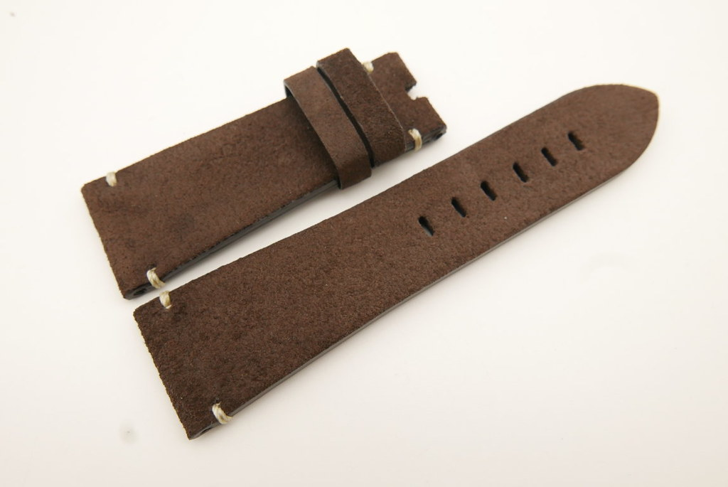 P1650749 (FILEminimizer) | by Ziczac Leather