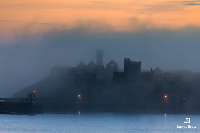 Peel Castle Mist (www.jamesbrew.com)