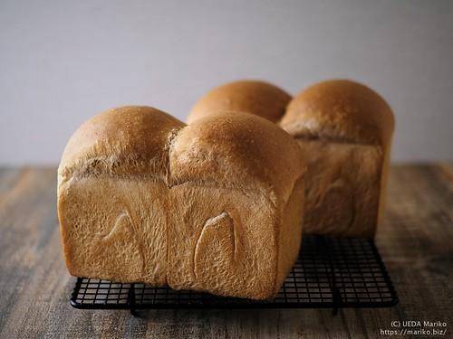 ブラックベリー酵母の生クリーム食パン 20200724-DSCT3682 (2)