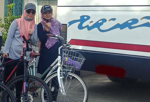manfaat-olahraga-sepeda
