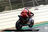 2020-ME-Marcon-Spain-Jerez2-009