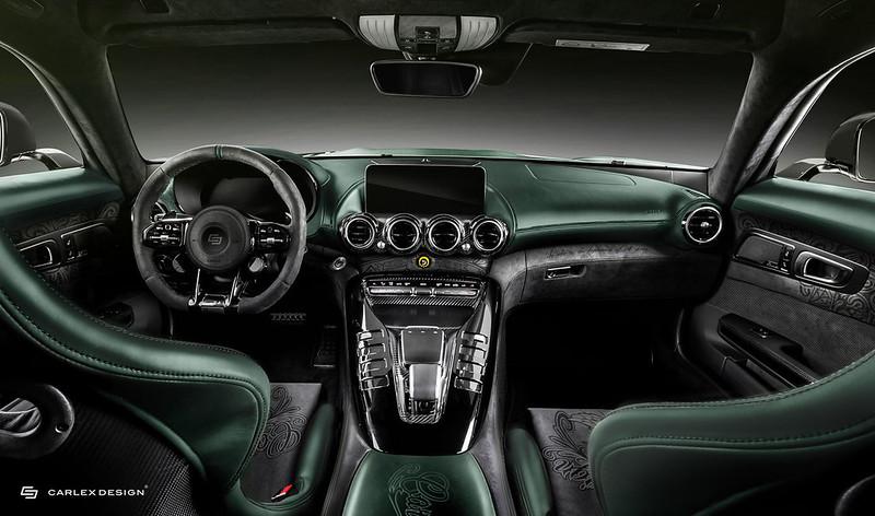 Mercedes-AMG-GT-R-Pro-Carlex-Design-5