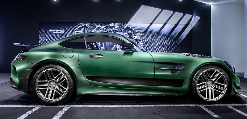 Mercedes-AMG-GT-R-Pro-Carlex-Design-2