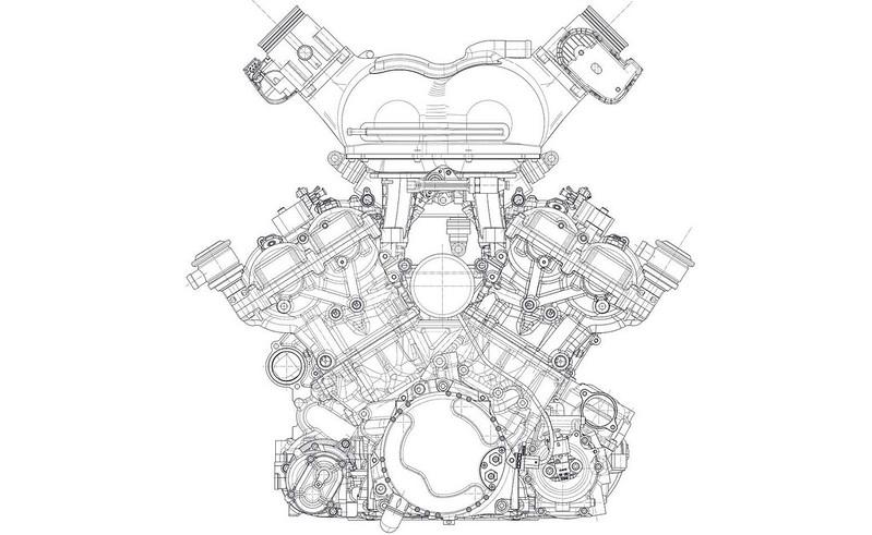 gordon-murray-t.50-v12-engine-revealed