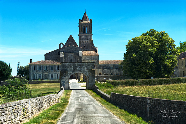 Sablonceaux, Charente-Maritime