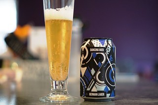 Another can for Friday @magicrockbrewco Fri 24 Jul 20: This one... | by JDavid Jenkins